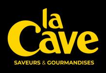 LaCave-signat vertical Jaune fond noir@3x